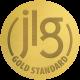 jlg-goldstandard-nobkgrd-rgb